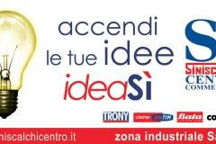 6x3_ideaSi_accendi