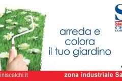 6x3_giardino_2011_CMYK
