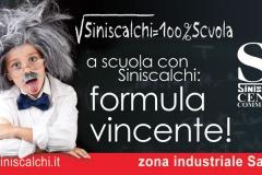 6x3_retroilluminato_scuola_2011_SI