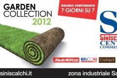 6x3_garden_2012