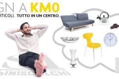 design_km0