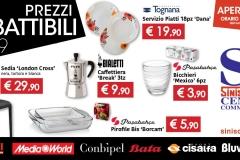 prezzi-2019