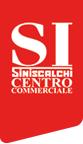 Siniscalchi Centro Commerciale Salerno